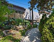 2021   N Beachwood Drive, Los Angeles image