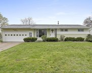 4549 Westgate Avenue Nw, Comstock Park image