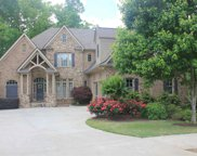 2488 Hare, Buford image