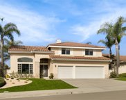 4860 Glenhollow Cir, Oceanside image