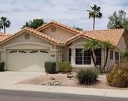 19934 N 77th Avenue, Glendale image
