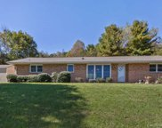368 Turkey Creek  Road, Leicester image