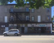 191 Genesee Street, Rochester image