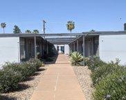 4646 N 11th Avenue Unit #116, Phoenix image