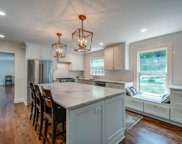6101 Foxland Drive, Brentwood image
