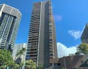 1255 Nuuanu Avenue Unit E3215, Honolulu image