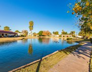 534 Leisure World --, Mesa image