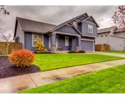 2023 NE LUCY BELLE  ST, McMinnville image