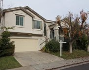 2829  Atterbury Way, Elk Grove image