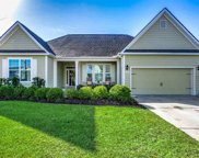 64 Summerlight Dr., Murrells Inlet image