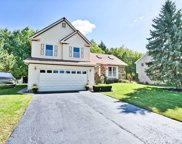 1512 North Quaker Hollow Court, Buffalo Grove image