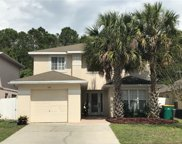 239 Coralwood Court, Kissimmee image