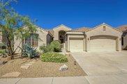 4032 E Hamblin Drive, Phoenix image