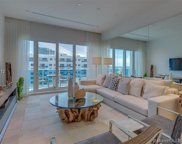 102 24th St Unit #PH-1608, Miami Beach image