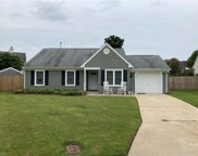 805 Parkview Court, South Central 2 Virginia Beach image