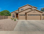 21752 E Camina Plata --, Queen Creek image