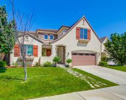 1607 Windemere Dr, San Marcos image
