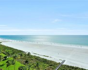 176 S Collier Blvd Unit PH-3, Marco Island image