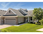 7204 Waterstone Lane, Woodbury image