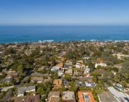 1094 Klish Way, Del Mar image