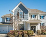 1855  Shadow Lawn Court, Fort Mill image