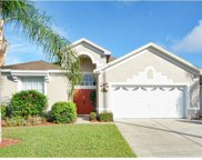 8168 Fan Palm Way, Kissimmee image