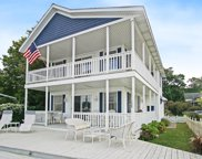 1209 Beach Drive, Holland image