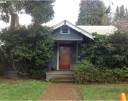 7924 SW 37TH  AVE, Portland image