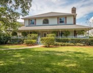 3990 Turkey Point, Melbourne image