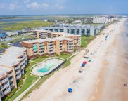 1866 New River Inlet Road Unit #3114, North Topsail Beach image