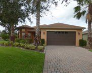 314 Scripps Ranch Road, Poinciana image