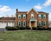 10311 CAMPBELL DRIVE, Fredericksburg image