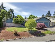 1075 NW 180TH  AVE, Beaverton image