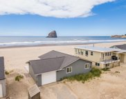34150 Ocean Dr., Pacific City image