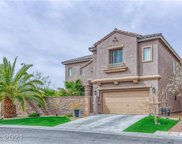11247 Moratella Court, Las Vegas image
