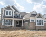 10795 Green Blade  Drive, Fishers image