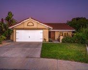 8576     Ridgefield Pl, Rancho Penasquitos image