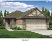 4805 Portillo Way, Pflugerville image
