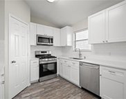 804 Covent Dr, Kyle image