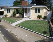 11547     185th Street, Artesia image