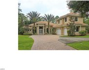 3420 SW 3rd Ave, Naples image