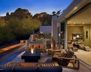 5825 N Echo Canyon Circle, Phoenix image
