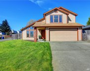 3102 55th Ave NE, Tacoma image