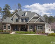 7528 Hasentree Way Unit #Lot 451, Wake Forest image