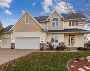 4306 125th Street, Urbandale image