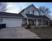 3448 S 6290  W, West Valley City image