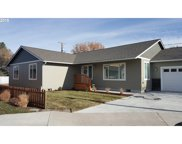 515 SW Fairway SW CT, Prineville image