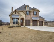 2109 Deer Run, Gunter image