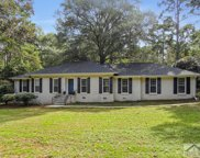 220 Shady Grove Drive, Athens image