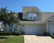 6203 Catalina Dr Unit 2411, North Myrtle Beach image